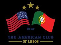 The American Club of Lisbon